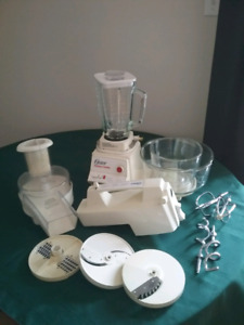 MOVING, KITCHEN CENTER, REDUCED TO $80, MANY ITEMS NOT USED
