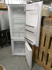 SPARES - SMEG integrated fridge freezer