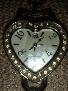 Jennifer Lopez watch-used London Ontario image 2