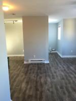 Custom Flooring Contractor