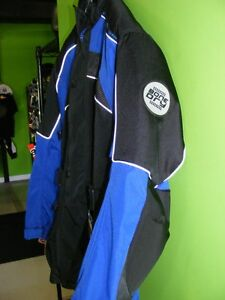 CRAZY PRICE - OXFORD - BONE DRY Jackets - $60.00 NEW at RE-GEAR Kingston Kingston Area image 6