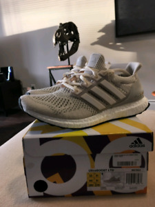 043288982 Ultra Boost 1.0 | Kijiji in Ontario. - Buy, Sell & Save with ...