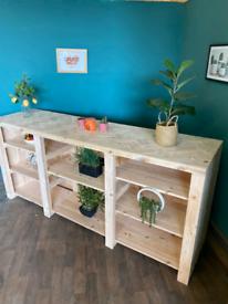Herringbone Furniture