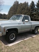 1980 gmc shortbox