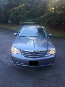 2008 Chrysler Sebring for Sale! **Great Condition**