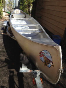 Used or New Canoe, Kayak & Paddle Boats for Sale in North