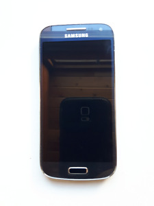 Samsung S4 mini for parts