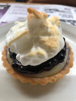 BAKER - PASTRY CHEF -