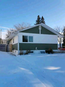 Two Bedroom Basement Suite for Rent Available Feb 1