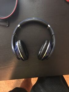 Beats Studio Headphones (MINT)