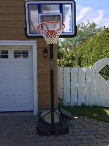 Panier de Basketball Reebok