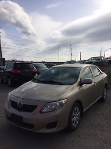 this car SOLD but we have 2010 Honda civic for same price