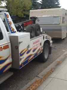 Cheap tow,impound lot,scrap cars removal call All J 403 850-8610