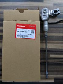 Honda quickshifter. CB650R/CBR650R
