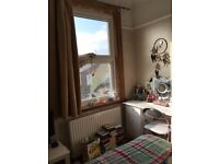 Double House in friendly houseshare in Tooting Broadway
