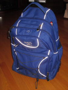 Back Pack (Reduce Price)