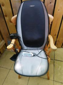 Ho Medics Massage chair
