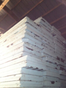 ♻️ 2x8x4inch R20 Blue XPS SM Insulation ,SAVE $$