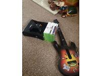 Xbox 360 250gb gloss