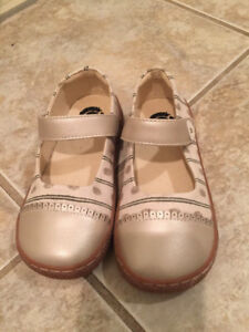 Livie & Luca shoes, size 11, brand new