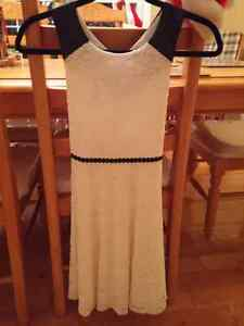 Girl dress for Christmas , wedding or special occasion