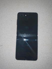 Samsung z flip swap for iPhone 11 pro max