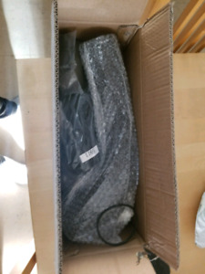 Bmw 335i xdrive n54 arms chargepipe brand new