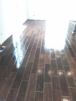 Experienced TILE Installer - Check out the Prices