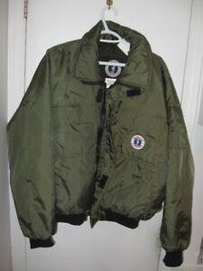 Mustang  Survival/Life Jacket