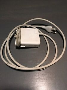 Mac Charger for sale!