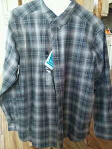 men's dress shirt London Ontario image 1