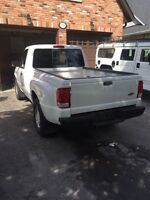 2000 ford ranger ALL NEW PARTS