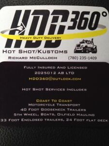 Motorcycle / Automotive  /Sled / Equipment /  HDD360