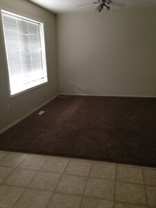 2 Bedroom Suite!! 1144 Bridge