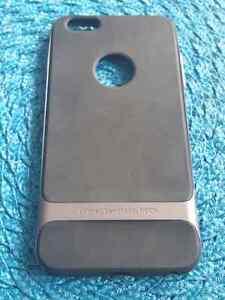 Brand new iPhone 6 plus/ 6s plus phone case