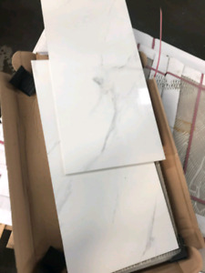 PORCELAIN TILES SPECIAL SALE 2$ + FREE DELIVERY