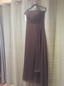 New: Never Worn Grad / Prom Dress