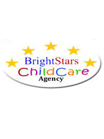 Affordable Nanny and babysitters Agency