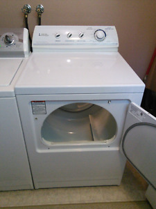 Sold - PPU - Maytag Performa Dryer