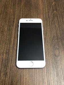 IPHONE 8 64GB COMME NEUF! DÉBLOQUÉ/UNLOCK SOUS GARANTIE APPLE