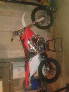 4500$ if gone by this weekend.