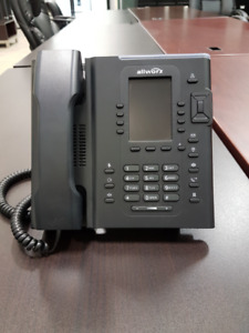 NEW PHONE SYSTEMS FOR SALE - MUST GO!