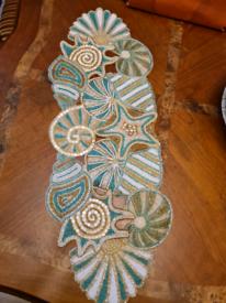 Table mats/runer