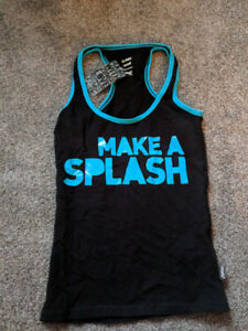 Brand new with tags Zumba Wear