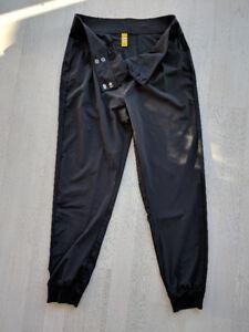 Lole pants