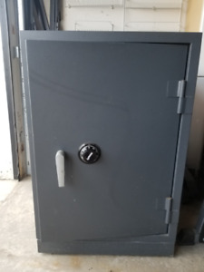 Combination Safe | Kijiji in Ontario  - Buy, Sell & Save
