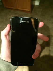 Samsung Galaxy s7 for sale! Brand new condition