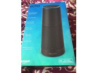 Amazon Echo new in box