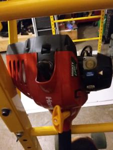 Homelite Gas trimmer UT21546