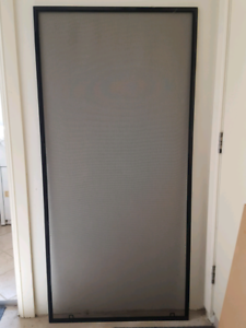 Window fly screen Make an offer